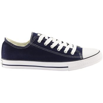 FIREFLY Canvas Low