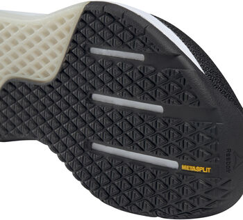 Reebok Nano 9.0 Shoes Herrer