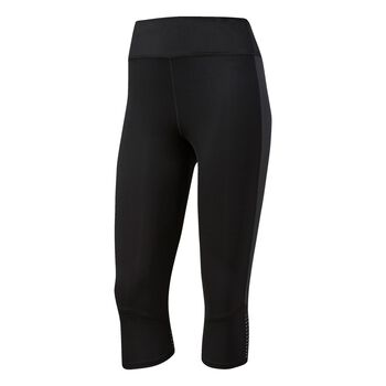 ADIDAS Supernova 3/4 Tight Damer Sort