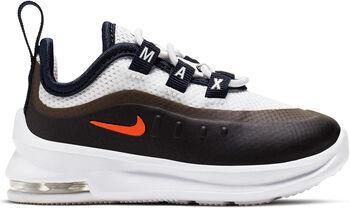 online store c4120 46e1d Nike Air Max Axis