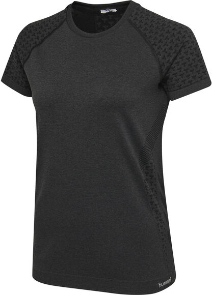hmlCI SEAMLESS T-shirt