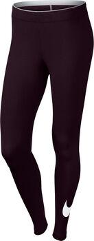 Nike Club Logo 2 Legging Damer