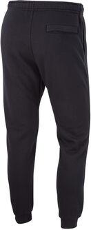 Club19 CFD Fleece Pants