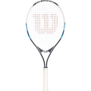 Wilson US Open 25 W/O Cvr