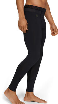 Under Armour RUSH Leggings Herrer