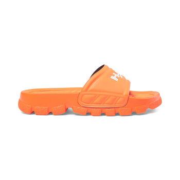 H2O Trek badesandal Orange