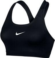 Nike Pro New Classic Bra - Kvinder