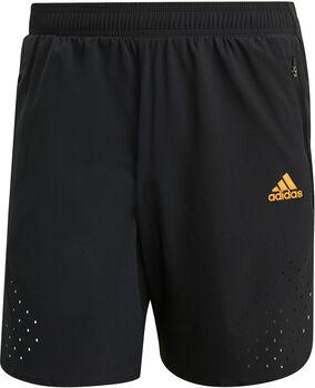 adidas Ultra Shorts Herrer
