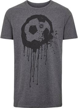 Odense Boldklub OB T-shirt Herrer