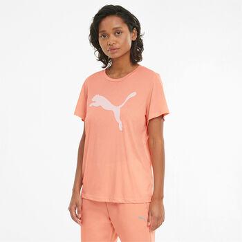 Puma Evostripe T-shirt Damer