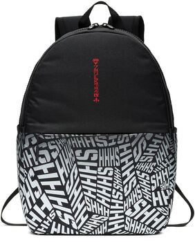 Nike Neymar Jr. Backpack