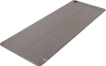 ENERGETICS Rubber mat
