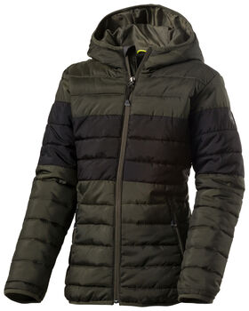 McKINLEY Ricon Downlook Jacket Drenge