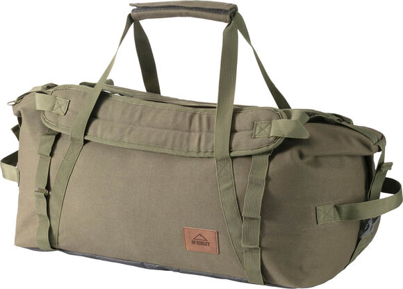 Duffy Canvas, 40 l