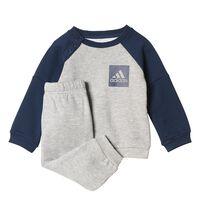 Adidas SP Fleece Sæt - Børn