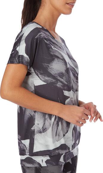 Jade T-shirt
