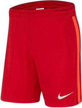Nike Liverpool FC 21/22 hjemmebaneshorts Herrer