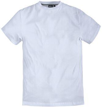 NORTH564 North 56°4 Us T-Shirt O-Neck Herrer
