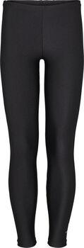 Carite Shiny tights