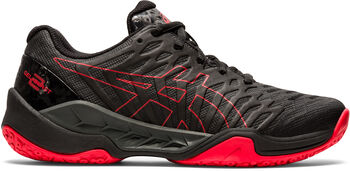 ASICS Gel-Blast 2 GS Sort