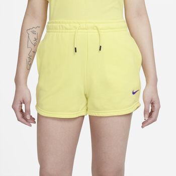 Nike Sportswear Essential shorts Damer Gul