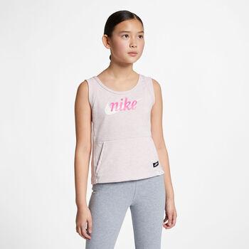 Nike Sportswear Fleece Tank