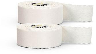 Pro Strap Tape, 2-Pack