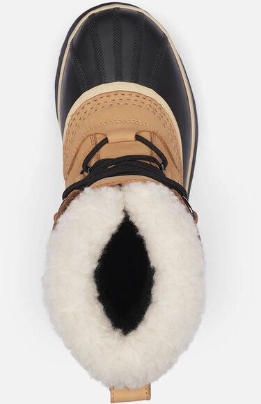 Caribou Vinterstøvler