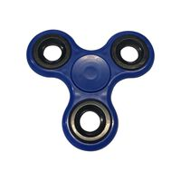 Hand/Fidget Spinners