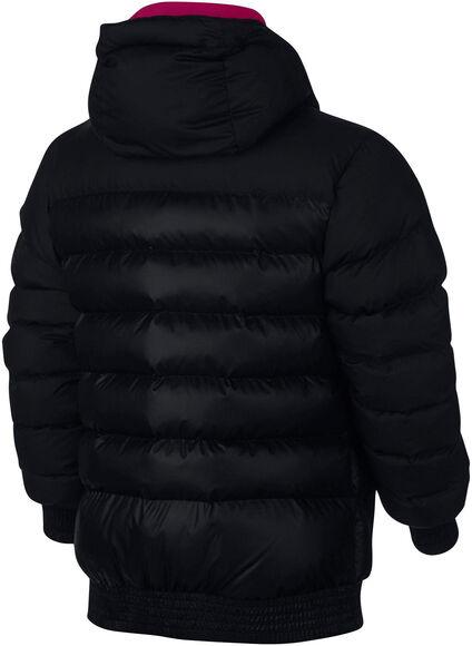 Sportswear Jacket