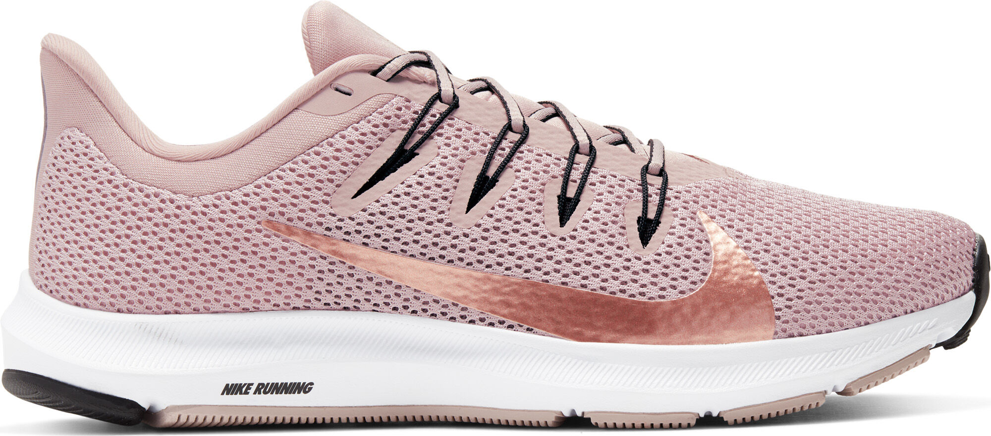 Stort Udvalg Nike Nike Shox OZ Par Sko Billige Priser   Nike