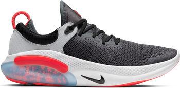 Nike Joyride Run Flyknit Herrer Multifarvet
