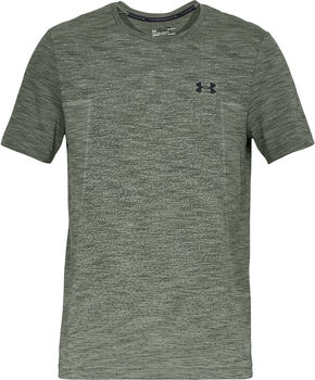 Under Armour Siphon SS Fade Herrer