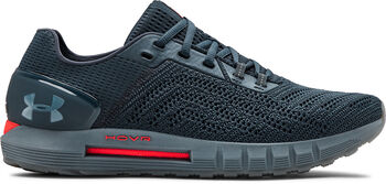 Under Armour HOVR Sonic 2 Herrer