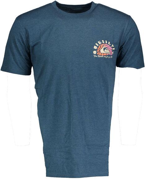 Magic tide T-shirt