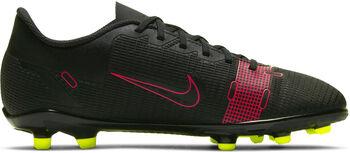 Nike Mercurial Vapor 14 Club FG/MG fodboldstøvler
