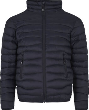 H2O Wave Jacket