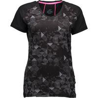 Pro Touch Ragneta SS T-Shirt Women
