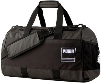 Puma Gym Duffel Sportstaske - Medium