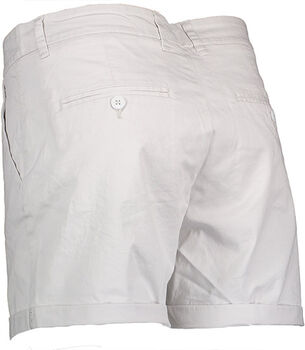 etirel Timini Shorts Damer