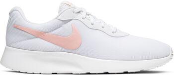 Nike Tanjun Damer Hvid