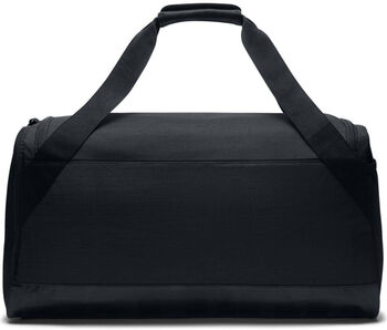 Nike Brasilia Medium Duffel Bag Sort