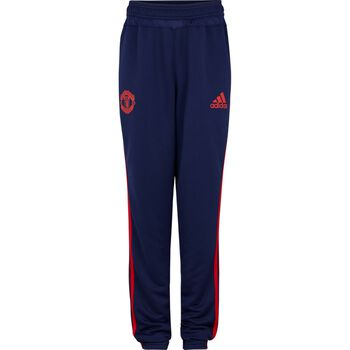 ADIDAS Manchester United FC Traning Pant