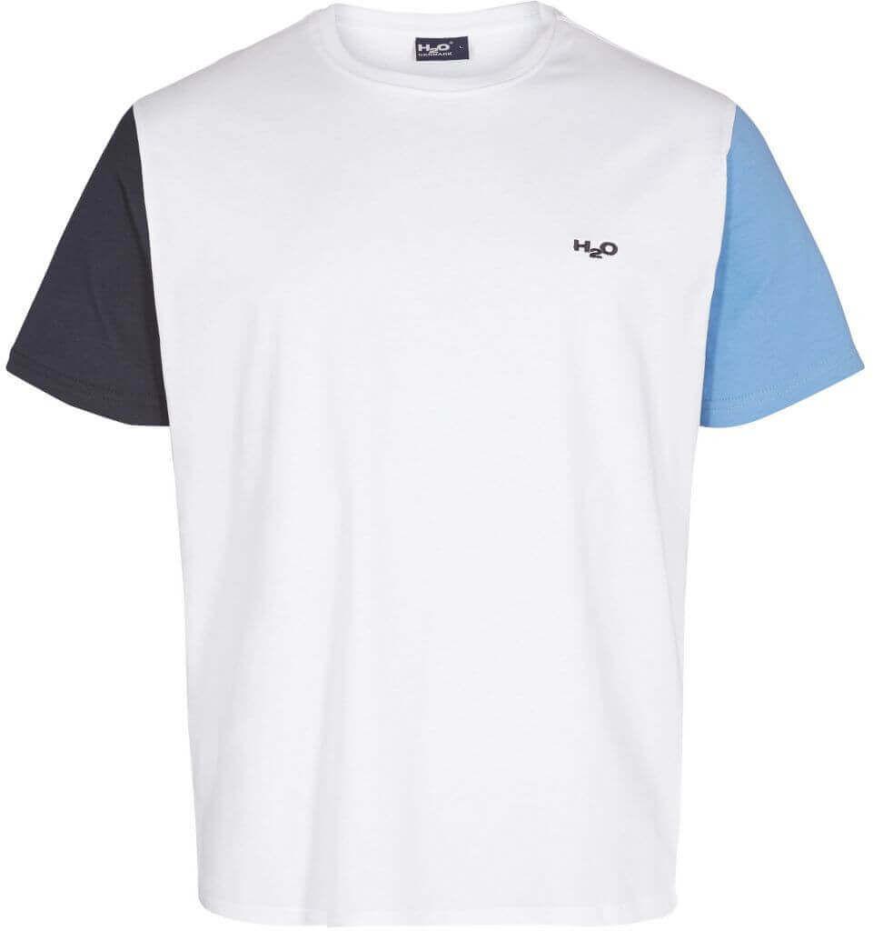 T shirts | Kvinder | Find de kortærmet t shirts til damer