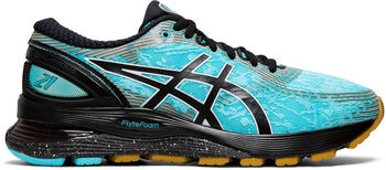 Asics GEL-NIMBUS 21 WINTERIZED Damer