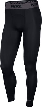 Nike   Training Tights Herrer
