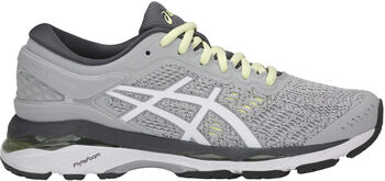 Asics Gel-Kayano 24 Damer
