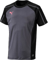 Evo TRG Training Tee