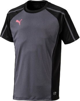 Puma Evo TRG Training Tee Sort
