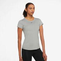 Dri-FIT One Slim-Fit trænings T-shirt